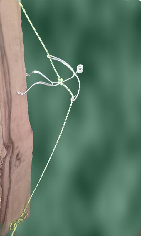 Alpi'fil