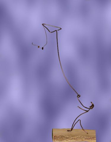 Lucano'fil
